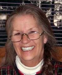 Carlene Myers