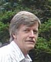 Tookie Myers