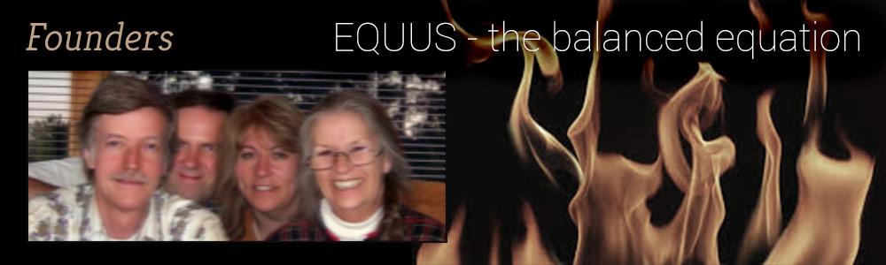 EQUUS Founders