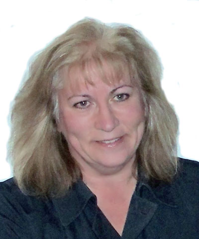 Sylvia H. Kornherr